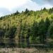 Lake Solitude, Mount Sunapee State Park