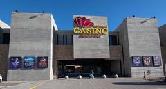 Casino of Ovalle (MrBlackSun) Tags: ovalle limari province capital nikon d850 santiago de chile total solar eclipse 2019