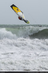 Jump (Ludtz) Tags: ludtz bretagne breizh trévignon pointedetrévignon 29 pennarbed finistère stormyweather storm stormatsea tempête avisdetempête vagues waves mer ocean océanatlantique plage beach rock rocher rocks rochers sea surf surfer brittany canon canoneos5dmkiii 5dmkiii ef135|2l windsurf funboard jump saut