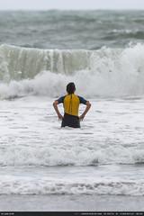 Surfeuse (Ludtz) Tags: ludtz bretagne breizh trévignon pointedetrévignon 29 pennarbed finistère stormyweather storm stormatsea tempête avisdetempête vagues waves mer ocean océanatlantique plage beach rock rocher rocks rochers sea surf surfer brittany canon canoneos5dmkiii 5dmkiii ef300|4lis