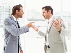 Mediation in Unternehmen und Organisationen (mediationluethy) Tags: mediation unternehmen und organisationen