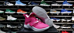 """Nike Lebron Soldier XII / 7.5 - 9 us • <a style=""""font-size:0.8em;"""" href=""""http://www.flickr.com/photos/40658134@N04/48499180586/"""" target=""""_blank"""">View on Flickr</a>"""