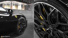 FERRARI_488_GTB_VOSSEN_WHEELS_PIRELLI_TIRES_NOVITEC_SPRINGS_TUNING_AUTODYNAMICSPL_004 (Performance Tuning Center) Tags: ferrari 488 gtb gts autodynamicspl performance tuning center polska poland warszawaw warszawa warsaw vossen hf2 hf 2 wheels wheel rim rims tire tires pirelli p zero pzero novitec springs ad części akcesoria modyfikacje 22 inch 488gtb autodynamics auto dynamics