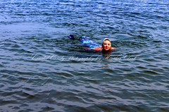 IMG_0671en (ScarletPeaches) Tags: ashleye missm mermaid august 2019 fort popham beach state park phippsberg maine atlantic ocean merwoman mergirl