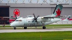 PA151184-2 (hex1952) Tags: yul trudeau canada bombardier dash8 dhc8 aircanada aircanadaexpress jazz