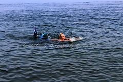 IMG_0670en (ScarletPeaches) Tags: ashleye missm mermaid august 2019 fort popham beach state park phippsberg maine atlantic ocean merwoman mergirl