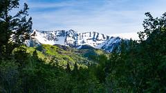 LaPlataCanyon_108-2 (allen ramlow) Tags: la plata canyon colorado landscape scenery nature scenic sony alpha a7iii