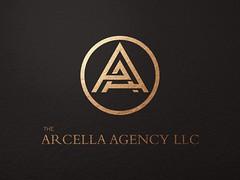 AA logo mockup (prdAKU) Tags: second