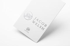 JW logo mockup (prdAKU) Tags: