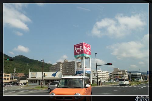 IMG_3467s