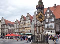 Bremen/Deutschland (08/2019) (Migathgi) Tags: f090 bremen 2019 migathgi