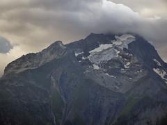 2019 08 09 La Muzelle (phalgi) Tags: france rhône alpes isere les2alpes lesdeuxalpes alpski snow sport glacier montagne meteo massif muzelle ciel climat canicule neige nuage venosc vénéon