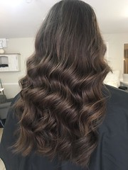 ♥️Love is in the Hair♥️ @beauty_breeze101 (BeautyBreeze) Tags: hairsalonbedford hairtreatmentbedford hairremovalbedford ladieshairbedford hairremovalsalon beautysalonbedford ladieshaircutting ladiessaloninbedford beautysalon ladiessalon