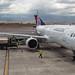 Hawaiian Airlines Airbus A321-271N; N215HA@OGG;09.08.2019