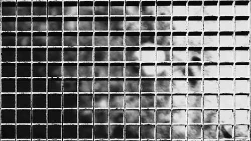 the grid_02