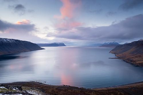 "Trostansfjörður • <a style=""font-size:0.8em;"" href=""http://www.flickr.com/photos/22350928@N02/48501118297/"" target=""_blank"">View on Flickr</a>"