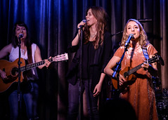Kim DiVine @ Hotel Cafe 04/05/2019 (jus10h) Tags: kimdivine hotelcafe secondstage hollywood losangeles california live music concert gig show event performance venue stage photography female singer songwriter artist musician band acoustic nikon z6 friday april 5 2019 justinhiguchi