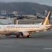United Express Embraer ERJ 175; N110SY@SFO;09.08.2019