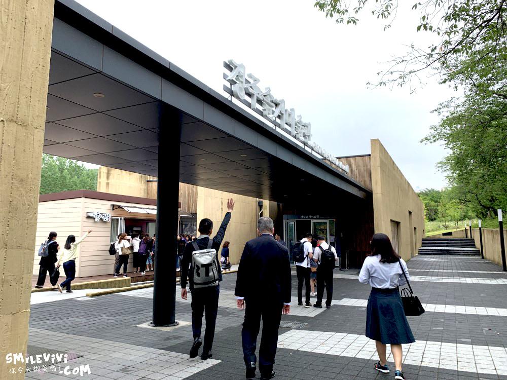 慶州∥慶州率居美術館(Gyeongju Expo Solgeo Art Museum;솔거미술관)感受一下藝術氣息眺望慶州塔(경주타워) 41 48501325366 cf90656ccc o