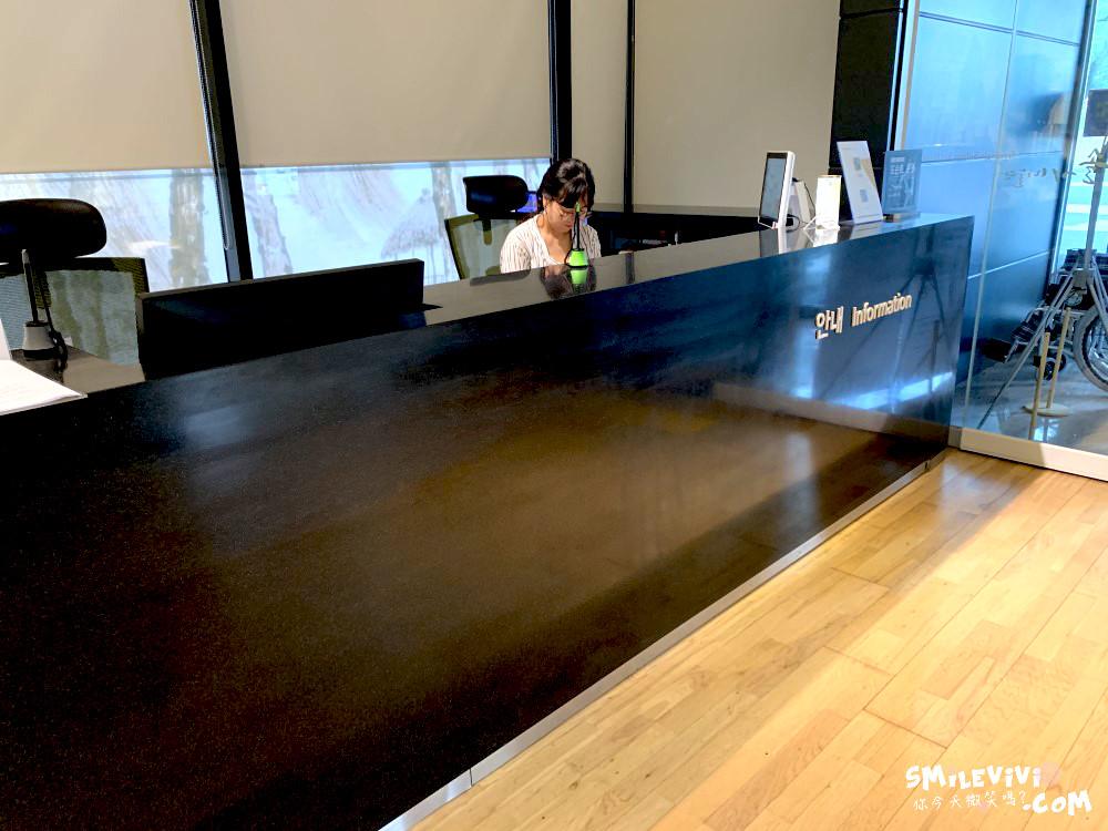 慶州∥慶州率居美術館(Gyeongju Expo Solgeo Art Museum;솔거미술관)感受一下藝術氣息眺望慶州塔(경주타워) 44 48501325441 6a3e6261ec o