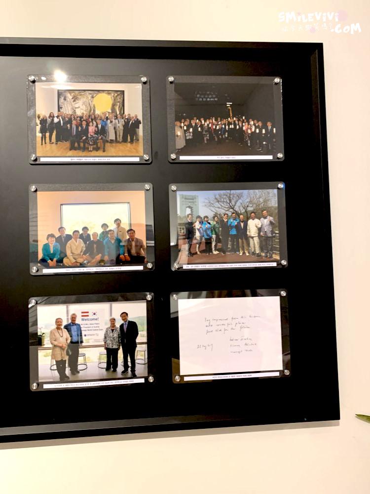 慶州∥慶州率居美術館(Gyeongju Expo Solgeo Art Museum;솔거미술관)感受一下藝術氣息眺望慶州塔(경주타워) 47 48501325516 92fe5c2c7d o