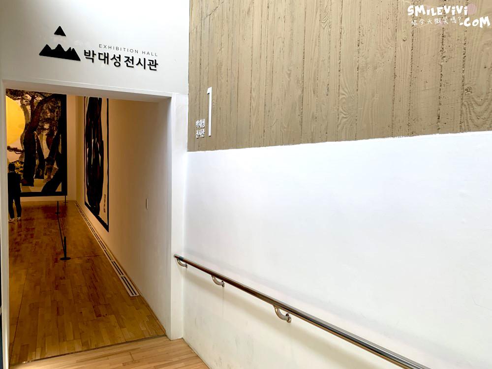 慶州∥慶州率居美術館(Gyeongju Expo Solgeo Art Museum;솔거미술관)感受一下藝術氣息眺望慶州塔(경주타워) 50 48501325651 8d2a5bebfd o