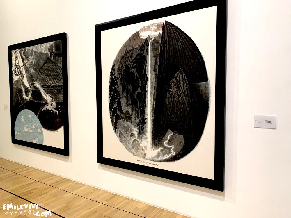 慶州∥慶州率居美術館(Gyeongju Expo Solgeo Art Museum;솔거미술관)感受一下藝術氣息眺望慶州塔(경주타워) 53 48501325896 ed7b9587b0 o