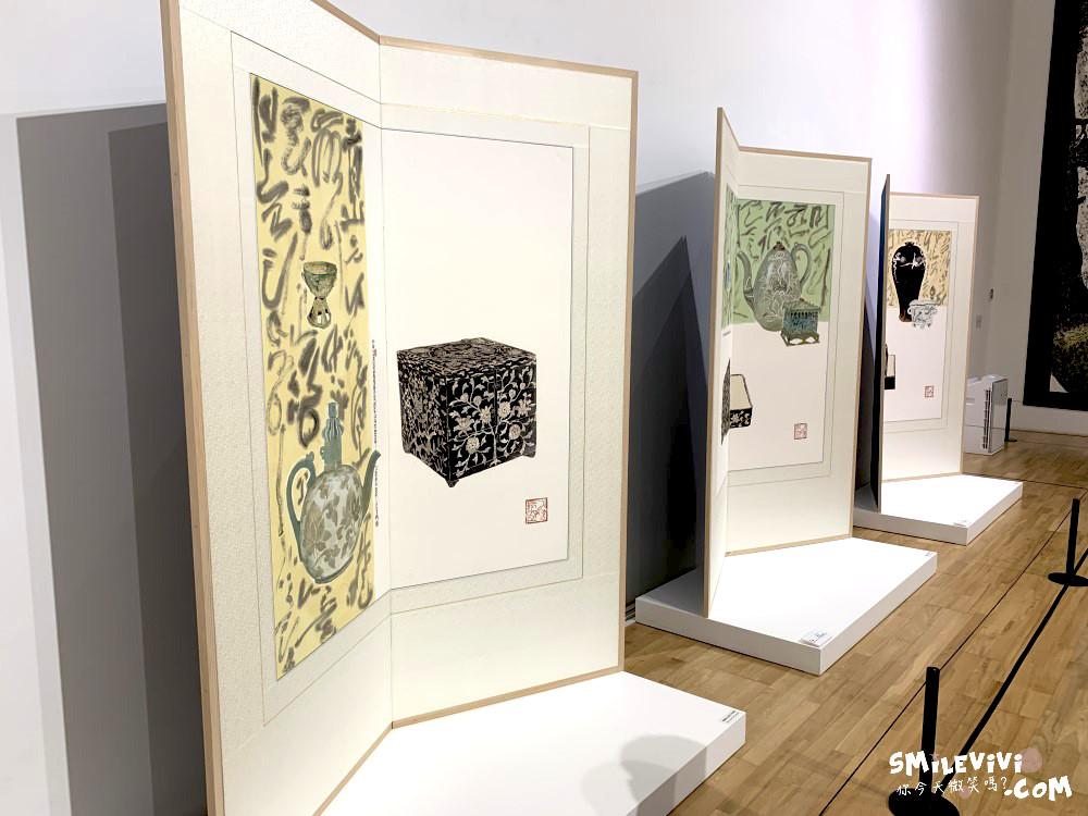 慶州∥慶州率居美術館(Gyeongju Expo Solgeo Art Museum;솔거미술관)感受一下藝術氣息眺望慶州塔(경주타워) 54 48501325951 e95937fa8b o