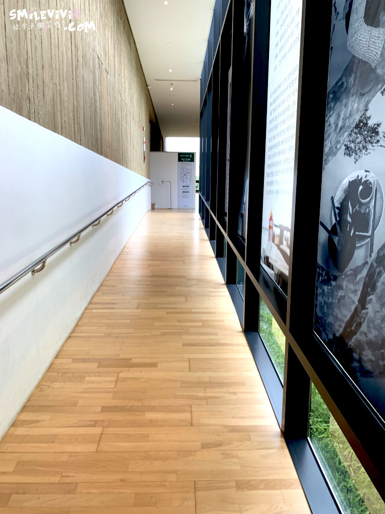 慶州∥慶州率居美術館(Gyeongju Expo Solgeo Art Museum;솔거미술관)感受一下藝術氣息眺望慶州塔(경주타워) 55 48501325981 a05ef3358a o