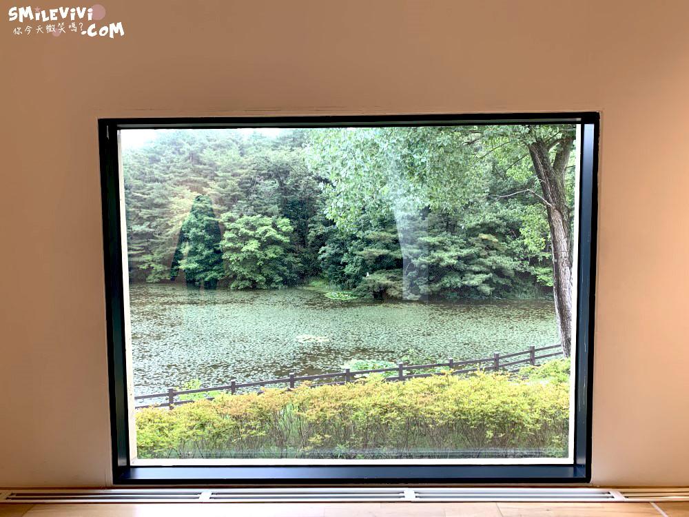 慶州∥慶州率居美術館(Gyeongju Expo Solgeo Art Museum;솔거미술관)感受一下藝術氣息眺望慶州塔(경주타워) 62 48501326371 6d52145738 o