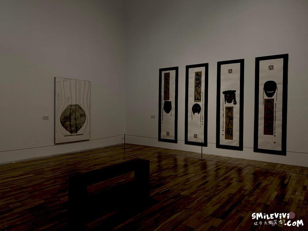 慶州∥慶州率居美術館(Gyeongju Expo Solgeo Art Museum;솔거미술관)感受一下藝術氣息眺望慶州塔(경주타워) 64 48501326496 af19a56487 o
