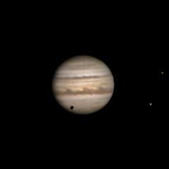 Jupiter_2019.08.08 (ko1fun) Tags: asi290mc tsa120 mach1