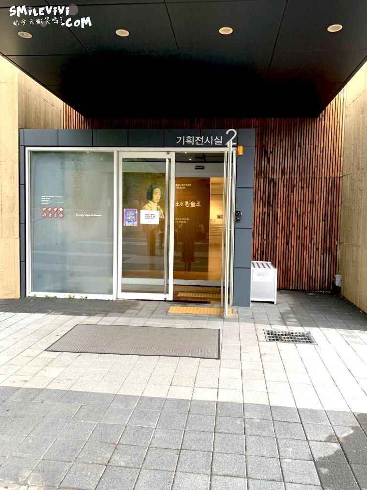 慶州∥慶州率居美術館(Gyeongju Expo Solgeo Art Museum;솔거미술관)感受一下藝術氣息眺望慶州塔(경주타워) 43 48501495467 0e05bf44e0 o