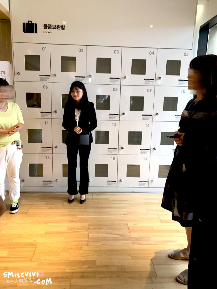 慶州∥慶州率居美術館(Gyeongju Expo Solgeo Art Museum;솔거미술관)感受一下藝術氣息眺望慶州塔(경주타워) 48 48501495622 5602e484b7 o