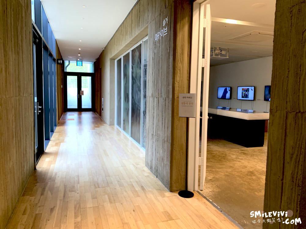慶州∥慶州率居美術館(Gyeongju Expo Solgeo Art Museum;솔거미술관)感受一下藝術氣息眺望慶州塔(경주타워) 49 48501495642 027240a765 o