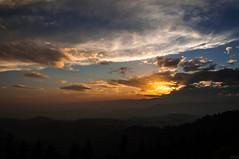 161015_Plesch-St. Pankrazen_175 (Rainer Spath) Tags: österreich austria autriche steiermark styria d90 sonnenuntergang sunset dämmerung dawn abend evening himmel sky wolken clouds