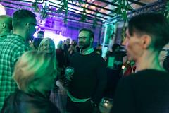 Flow_Festival_2019_Friday_c_Samuli_Pentti_-0818 (Flow Festival) Tags: 09082019 finland flowfestival2019 friday helsinki suvilahti samulipentti flow tanqueray green people friends