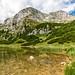 Sachwiesensee 2