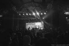 .Feast (More Than Good Hooks) Tags: feast wethefest jiexpokemayoran jakarta indonesia ismayalive 2019
