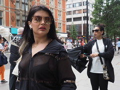 20190804T12-25-20Z (fitzrovialitter) Tags: england gbr geo:lat=5151469000 geo:lon=014663000 geotagged oxfordcircus unitedkingdom westendward peterfoster fitzrovialitter city camden westminster streets urban candid street environment london fitzrovia streetphotography documentary authenticstreet reportage photojournalism editorial daybyday journal olympusem1markii mzuiko 1240mmpro microfourthirds mft m43 μ43 μft sooc exiftool ultragpslogger