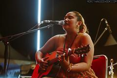 Heidi (More Than Good Hooks) Tags: heidi wethefest jiexpokemayoran jakarta indonesia ismayalive 2019