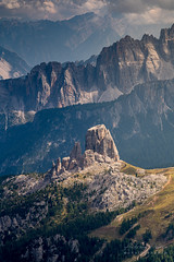 A9906886_s (AndiP66) Tags: tamron70300mmf456 cinquetorri lagazuoi passofalzarego cortina cortinadampezzo belluno rifugiolagazuoi dolomiten dolomites dolomiti mountains berge alps alpen aussicht view südtirol alto adige southtyrol autumn september northernitaly italy italien norditalien sony alpha sonyalpha 99markii 99ii 99m2 a99ii ilca99m2 slta99ii tamron tamronspaf70300mmf456diusd tamron70300mm 70300mm f456 amount andreaspeters