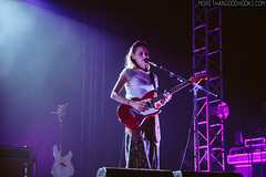 Warpaint (More Than Good Hooks) Tags: warpaint wethefest jiexpokemayoran jakarta indonesia ismayalive 2019