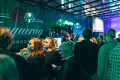 Flow_Festival_2019_Friday_c_Samuli_Pentti_-0811 (Flow Festival) Tags: 09082019 finland flowfestival2019 friday helsinki suvilahti samulipentti flow tanqueray green people