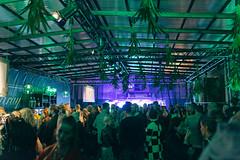 Flow_Festival_2019_Friday_c_Samuli_Pentti_-0809 (Flow Festival) Tags: 09082019 finland flowfestival2019 friday helsinki suvilahti samulipentti flow tanqueray green people