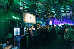 Flow_Festival_2019_Friday_c_Samuli_Pentti_-0807 (Flow Festival) Tags: 09082019 finland flowfestival2019 friday helsinki suvilahti samulipentti flow tanqueray green people