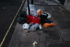 20190809T05-45-20Z (fitzrovialitter) Tags: england fitzrovia gbr geo:lat=5151866000 geo:lon=013986000 geotagged unitedkingdom peterfoster fitzrovialitter city camden westminster streets urban street environment london streetphotography documentary authenticstreet reportage photojournalism editorial daybyday journal diary sooc positivefilm ricohgriii apsc 183mm ultragpslogger geosetter exiftool