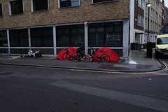 20190809T05-43-44Z (fitzrovialitter) Tags: england fitzrovia gbr geo:lat=5151960000 geo:lon=013948000 geotagged london unitedkingdom peterfoster fitzrovialitter city camden westminster streets urban street environment streetphotography documentary authenticstreet reportage photojournalism editorial daybyday journal diary sooc positivefilm ricohgriii apsc 183mm ultragpslogger geosetter exiftool