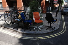 20190808T15-08-43Z (fitzrovialitter) Tags: england gbr geo:lat=5151876000 geo:lon=014009000 geotagged oxfordcircus unitedkingdom westendward peterfoster fitzrovialitter city camden westminster streets urban street environment london fitzrovia streetphotography documentary authenticstreet reportage photojournalism editorial daybyday journal diary sooc positivefilm ricohgriii apsc 183mm ultragpslogger geosetter exiftool