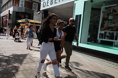 20190808T14-22-56Z (fitzrovialitter) Tags: england gbr geo:lat=5151449000 geo:lon=014778000 geotagged london unitedkingdom westend peterfoster fitzrovialitter city camden westminster streets urban street environment fitzrovia streetphotography documentary authenticstreet reportage photojournalism editorial daybyday journal diary sooc positivefilm ricohgriii apsc 183mm ultragpslogger geosetter exiftool